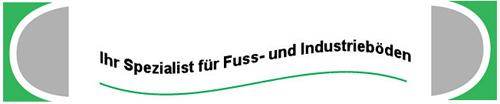 Hill Fuss- und Industrieböden GmbH